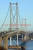 1_Forth_Road_Bridge_AR