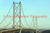 2_Forth_Road_Bridge_AR