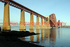 Forth_Rail_Bridge_AR