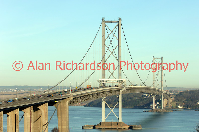 3_Forth_Road_Bridge_AR