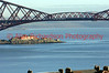 2_Forth_Rail_Bridge_AR