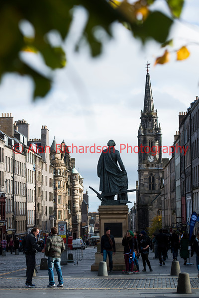 Edinburgh_AR