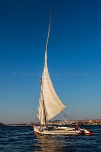 Aswan-8