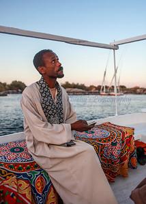 Aswan-13