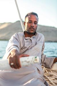 Aswan-10