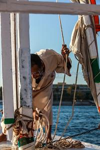 Aswan-7