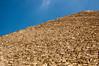 0051-0019 Pyramid of Khafre, Giza, March 19, 2005