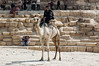 0051-0021 Giza, March 19, 2005