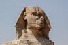 0051-0056 Great Sphinx, Giza, March 19, 2005
