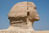 0051-0037 Great Sphinx, Giza, March 19, 2005