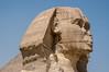 0051-0047 Great Sphinx, Giza, March 19, 2005