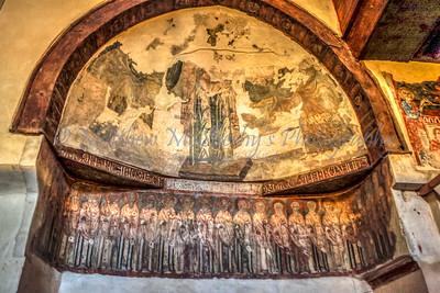 OldCairo_Coptic-16