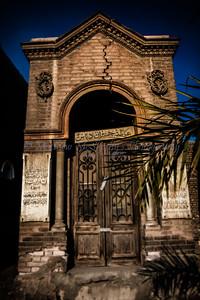 Cairo-19
