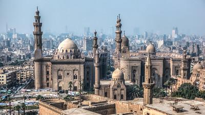 Cairo-12