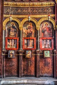 OldCairo_Coptic-12