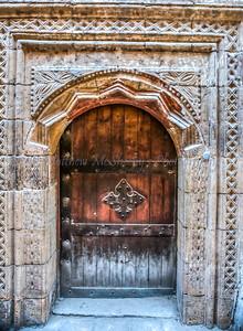 OldCairo_Coptic-3