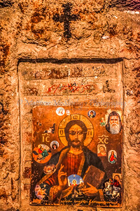 OldCairo_Coptic-13