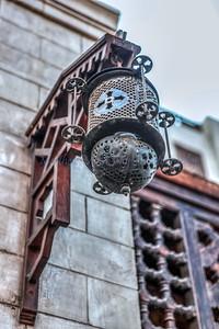 OldCairo_Coptic-14