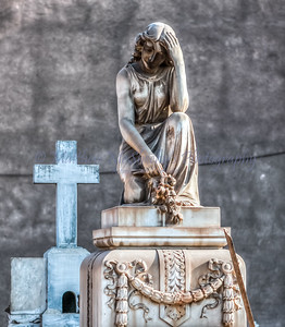 OldCairo_Coptic-10