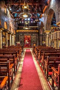 OldCairo_Coptic-15