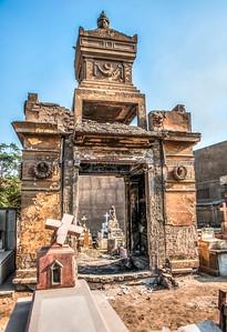 OldCairo_Coptic-9