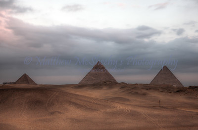 Giza-6