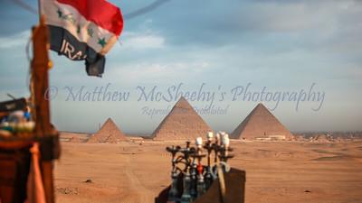 Giza-13