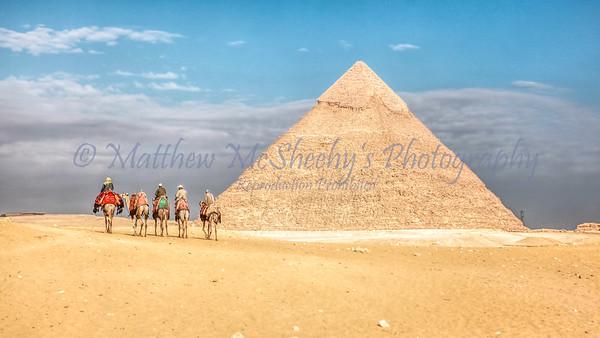 Giza-23