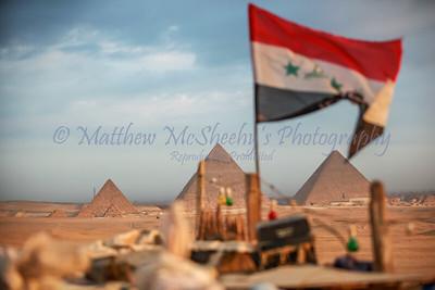 Giza-14