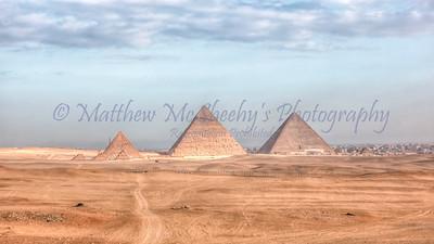 Giza-19