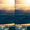 Approach to Zurich