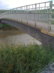Bridge over the Adur