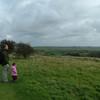 Devil's Dyke Hikers