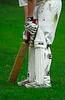 Cricket anyone? - Chaddington, England