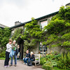 Home of Beatrix Potter in  New Sawrey