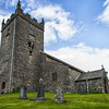 St. Michael Parish Church, Hawkshead