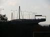 Erskine Bridge.<br /> 12th November 2011