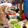 native market