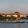 20120707_Praha_pano