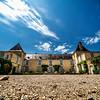 Chateauform' Chateau de Suduiraut