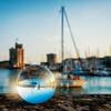 Port Towers, La Rochelle