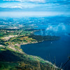 Rigi Summit views