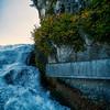 edgewise falls view