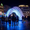 Eindhoven square