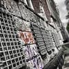 uno graffito