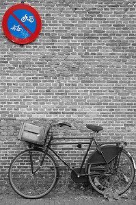 Found in Places>Europe>Cycling the Netherlands