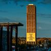urban Eindhoven