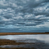 Arcachon shores