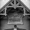 Villa Laennec (City of Winter)