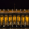Opera National de Bordeaux